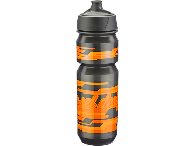 Riesel Design bot:tle 700ml, landscape orange